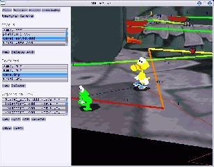 3DJARCKmini.jpg
