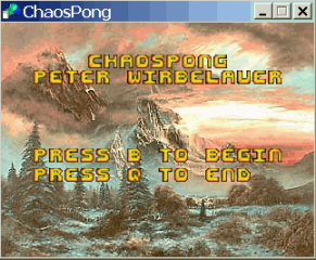 ChaosPongmini.png