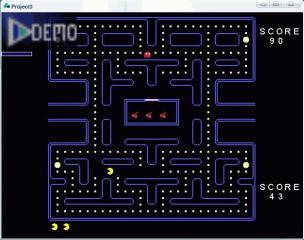 Pacmanmini.jpg