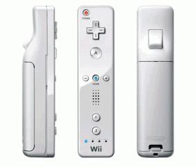 data/games/WiiMotemini.jpg