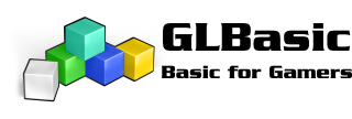 GLBasic forum