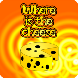 gfx/cheese/cheese_icon_256x256.png