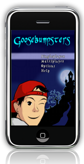 gfx/goosebumpsters_iphone.png