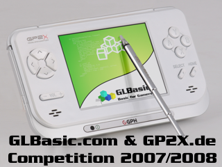gfx/gp2x-f200-glbasic-compo.png