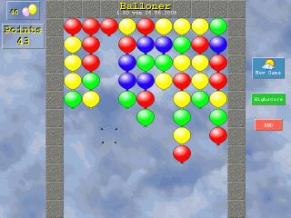 Ballonermini.png