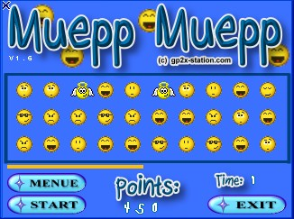 MueppMuepp.jpg
