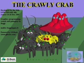 TheCrawlyCrabmini.jpg