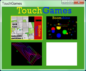 TouchGames.png
