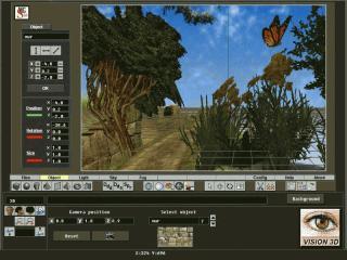 Vision3dmini.jpg
