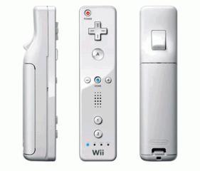 WiiMotemini.jpg