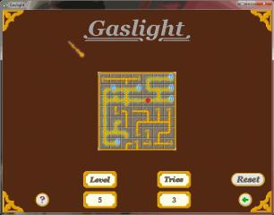 gaslightmini.jpg