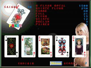 pokermini.png