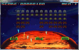 spaceinvadersmk2mini.png