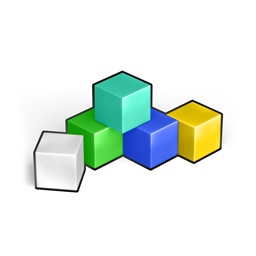 gfx/glbasic_icon_2011.png